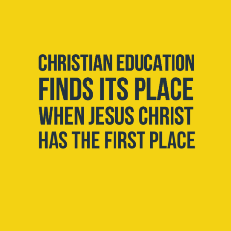 christianedplace