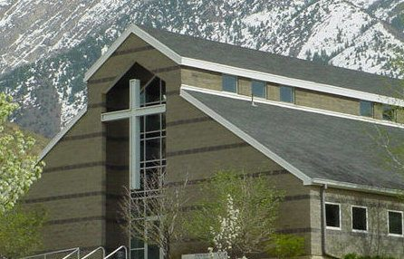InterMountain Christian School