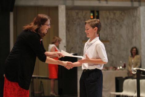 Awards_Ceremonies