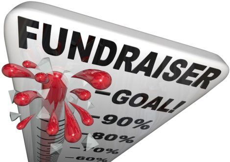 fundraising-thermometer-goal-reached-850x600