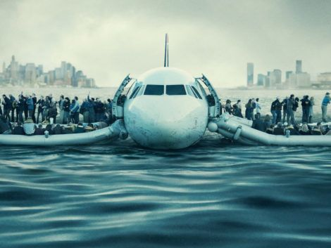 sully-2016-movie-ad-1152x864