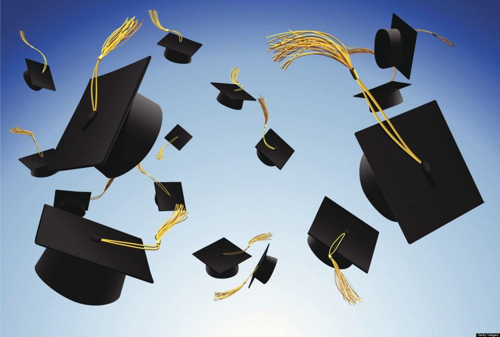 Letter to Education Graduates and Future Christian Educators