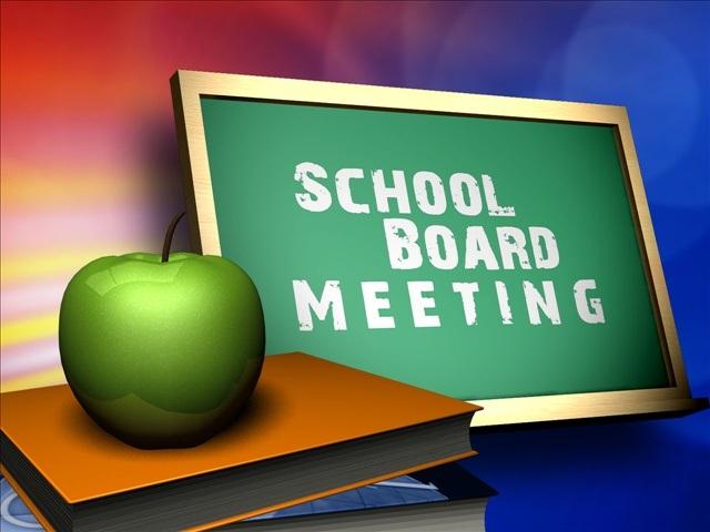 The Hardest Job in School: The Board Member (Part 1)