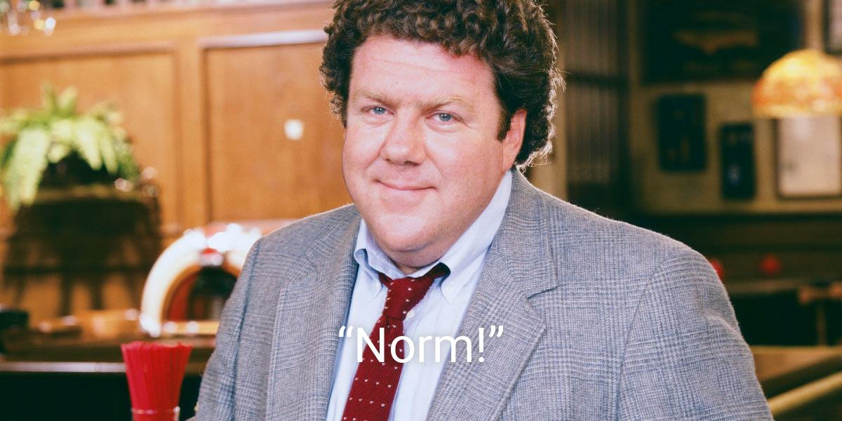 [Norm]