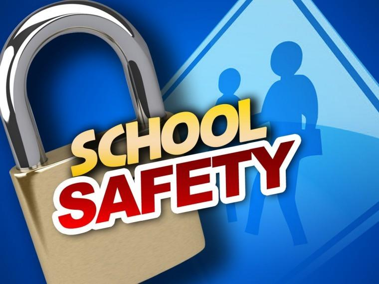 School Safety and the Christian School