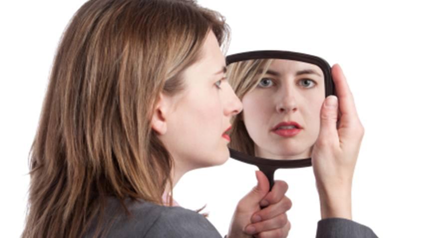 Identity Crisis: Women in Leadership
