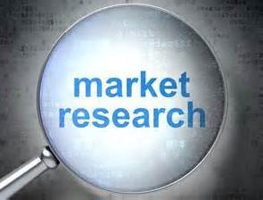 Market Reserach 1