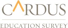 Cardus Education Survey Logo (222×92)