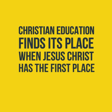 christianedplace