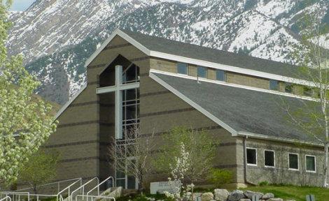 InterMountain Christian School