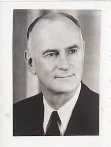 Frank Gaebelein