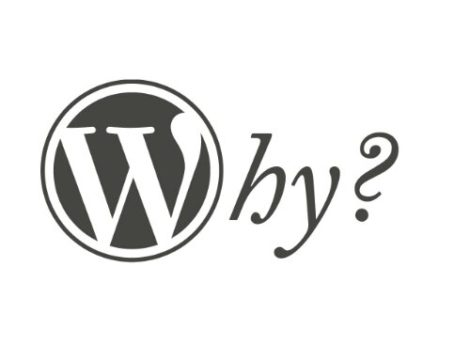 wpid-why-graphic_ihurer