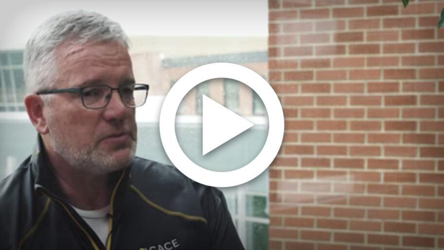 Tim Van Soelen, Christian school consultant, discusses challenges facing Christian schools