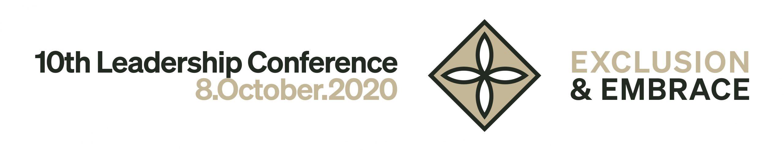 Christian Schools Canada 2020 Leadership Conference