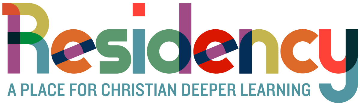 Residency Logo